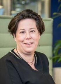 Ilse De Leersnyder