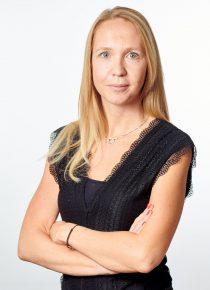Valérie Heyse