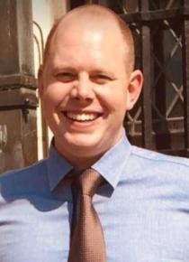 Kevin Voortmans