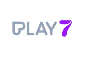 Play7